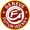 Gen�ve Futur Hockey