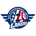Rapperswil-Jona Lakers