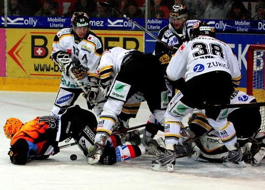 Point rencontre fribourg