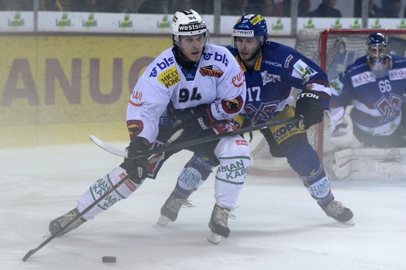 points rencontre fribourg