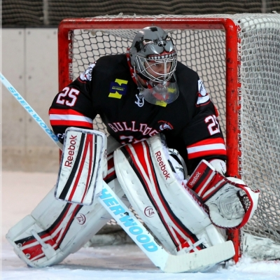 1L Gr. 3 Star Lausanne & Forward Morges, 20h30 le 27.11.12