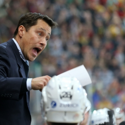 Guy Boucher (par Peter Eggimann)