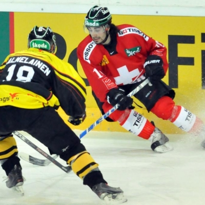 Match amical Suisse - S�lection NLA 3-2 tab (08.02.2011)/2