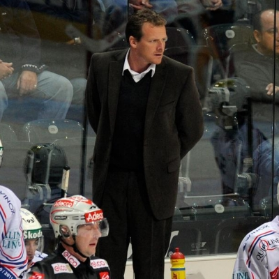 National League : CP Berne - HC Bienne le 02/11/2010 (par Sandro Stutz)