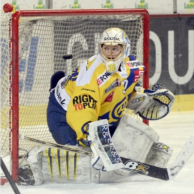 National League : HC Bienne - HC Davos le 19/01/2013 (par  )