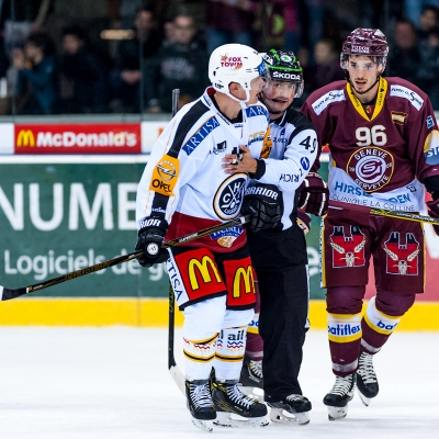 #19 Zackrisson Patrik et #96 Rod Noah (par Laurent Daspres)