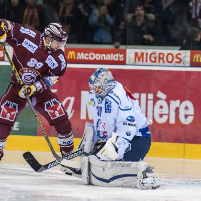 GSHC-ZSC Lion (par Laurent Daspres)
