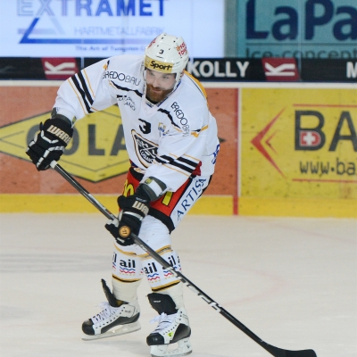 Vauclair Julien (par Michael Lehner)