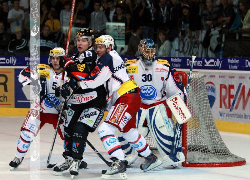 Galeries photos hc fribourg gott ron hc ambri piotta hc for Couture a fribourg