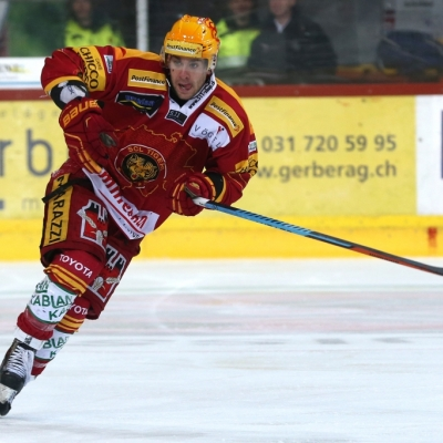 NL B : SCL Tigers - Hockey Thurgovie le 17/02/2015 (par Peter Eggimann)