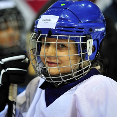 Swiss Ice Hockey Day à Bienne (01.11.2015) (par Hervé Chavaillaz)