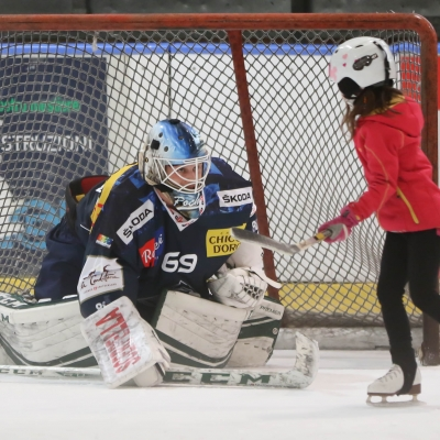 Swiss Ice Hockey Day Vallemaggia 05.11.2017 (par Mauricette Schnider)